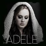 Thumb Adele