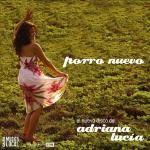 Thumb Adriana Lucia