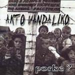 Thumb Akto Vandaliko