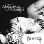 Thumb Alejandra Guzman