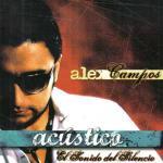 Thumb Alex Campos