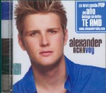 Thumb Alexander Acha