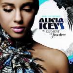 Thumb Alicia Keys