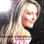 Thumb Amaia Montero