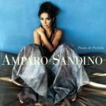 Thumb Amparo Sandino
