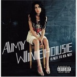 Thumb Amy Winehouse