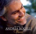 Thumb Andrea Bocelli