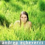 Thumb Andrea Echeverri