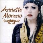 Thumb Annette Moreno