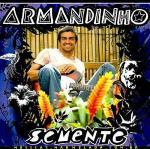 Thumb Armandinho