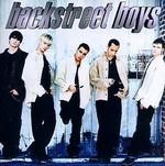 Thumb Backstreet Boys