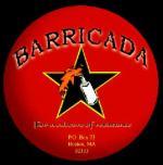 Logo Barricada