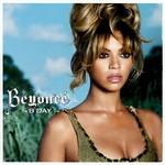 Logo Beyonce