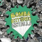Thumb Bomba Estereo