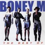 Thumb Boney M