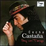 Thumb Cacho Castana