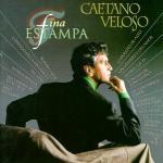 Thumb Caetano Veloso
