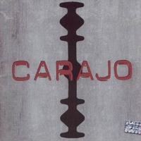 Thumb Carajo