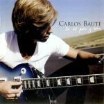 Thumb Carlos Baute