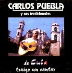 Thumb Carlos Puebla