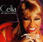 Thumb Celia Cruz