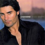 Thumb Chayanne