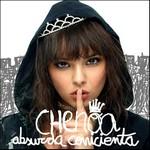 Logo Chenoa