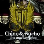 Thumb Chino Y Nacho