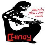 Chinoy