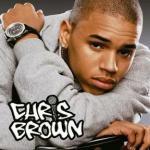 Thumb Chris Brown
