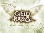 Thumb Cielo Razzo