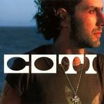 Logo Coti