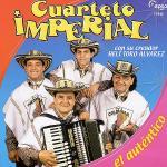 Thumb Cuarteto Imperial