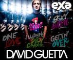 Thumb David Guetta