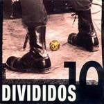 Logo Divididos