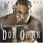 Thumb Don Omar