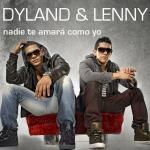 Thumb Dyland Y Lenny