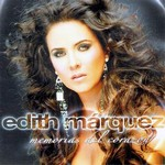 Thumb Edith Marquez