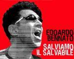 Thumb Edoardo Bennato