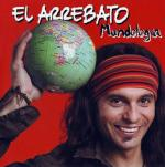 Thumb El Arrebato