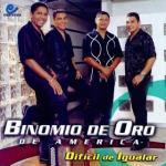 Thumb Binomio De Oro