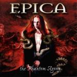 Thumb Epica