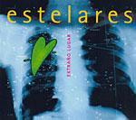 Logo Estelares