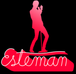 Thumb Esteman