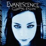 Logo Evanescence