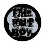 Thumb Fall Out Boy