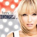 Thumb Fanny Lu