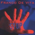 Thumb Franco De Vita