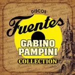 Thumb Gabino Pampini