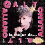 Thumb Galy Galiano
